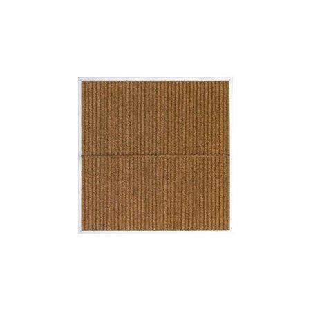 Kokospaneel | 180x180 | 50mm