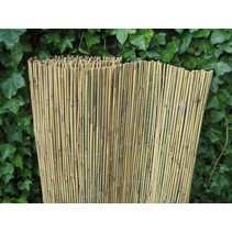 Bamboemat Oriental | 8-10mm