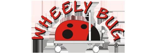 Wheelybug shop