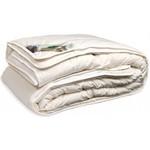 Wollen dekbedden - wat zijn de voordelen?