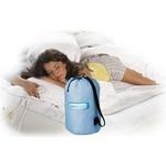 Aerobed - de uitblinker in comfort, gemak en stijl!