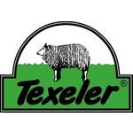 Texeler