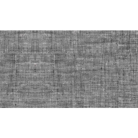 Zo! Home Zo! Home Lino 240x200/220 dark grey