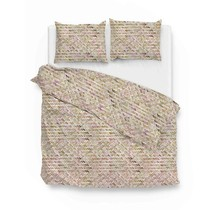 Zo! Home Laurie 200x200/220 beige
