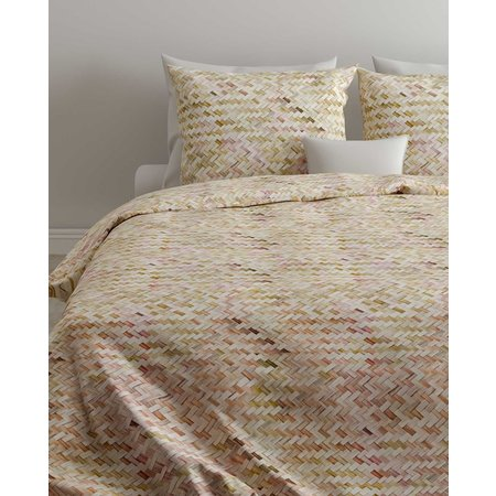 Zo! Home Zo! Home Laurie 200x200/220 beige