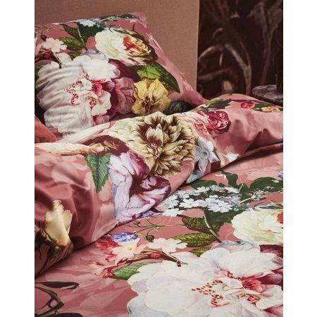 Essenza Essenza Fleur 140x200/220 dusty rose