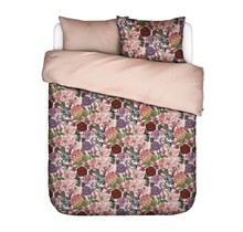 Essenza Frida 140x200/220 multi