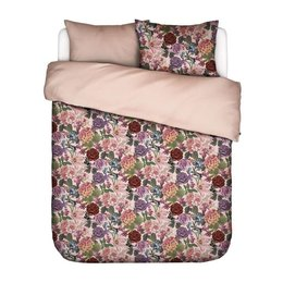 Essenza Essenza Frida 140x200/220 multi