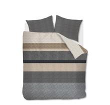 Bedding house Marne 140x200/220 grey