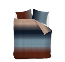 Bedding House Duco 240x200/220 blue