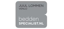 Beddenspecialist Juul Lommen