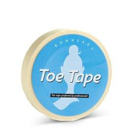 Capezio BH370 Toe Tape