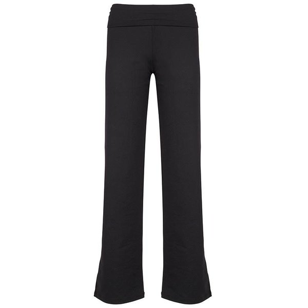Pixie 2600 Comfortpants Rolband