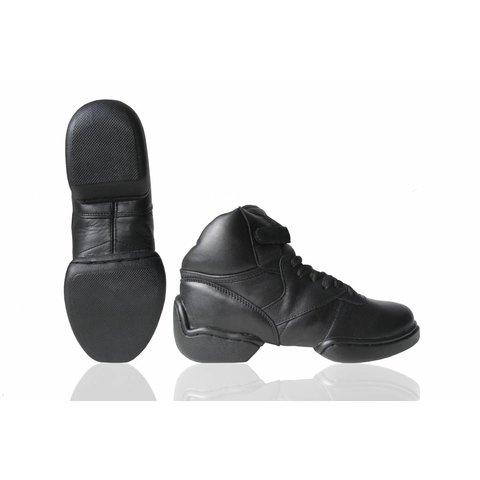 PA1500 Dance sneaker