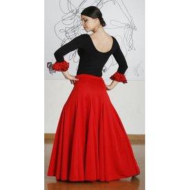 Intermezzo 7718 Flamencorok