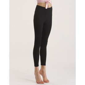 Temps Danse Vixum Jr. legging viscose kinderen