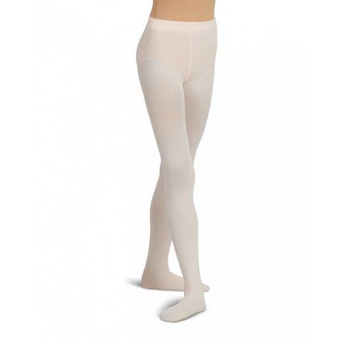 Ultra Soft 1915 Balletpanty met voet