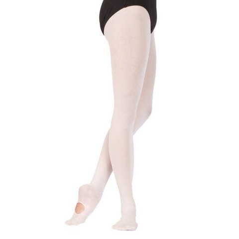 1816 Ultra Soft Transition Tight