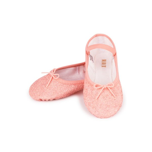 Bloch SO291G Sparkle - Girls