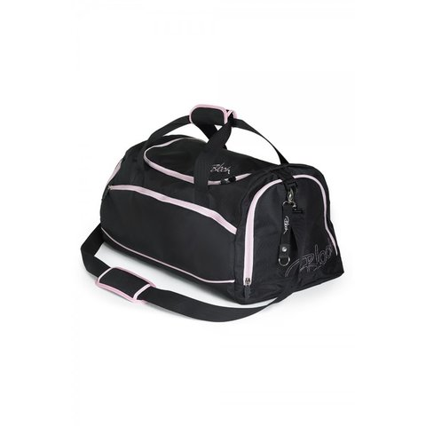 A311 Bloch Duffle Bag