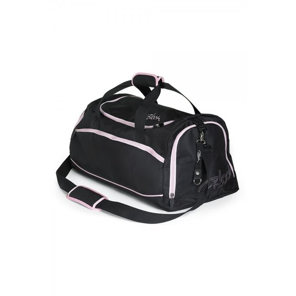 Bloch A311 Bloch Duffle Bag