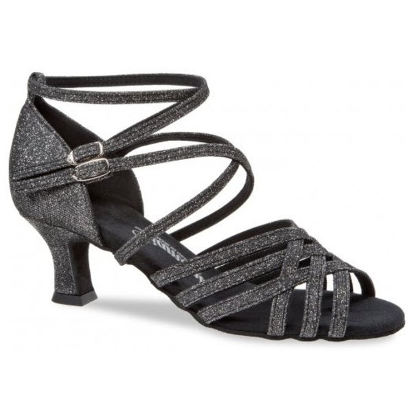 Diamant Speciaal voor smalle voeten 108-036-519