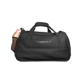 Capezio B1900U Rock star duffle bag