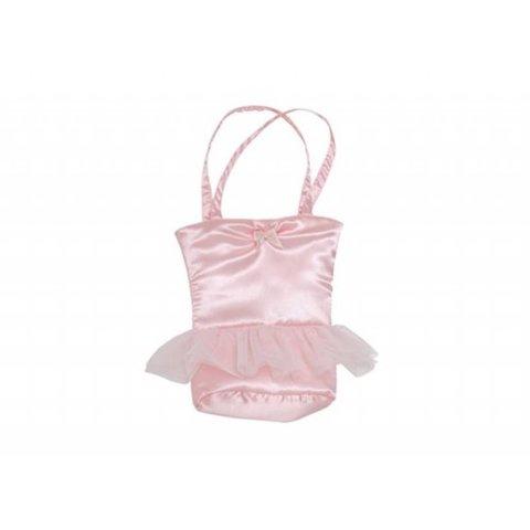 A65 Girls Tutu Bag Ballettas