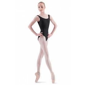 Bloch since 1932 L5405 Ballerina