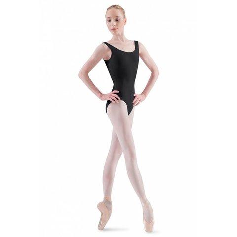 L5405 Ballerina Hemdmodel Balletpak