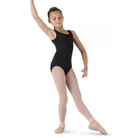 Bloch since 1932 CL5405-Tutu-Balletpakje-Hemdmodel