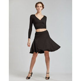 Temps Danse Ventura Dance Skirt
