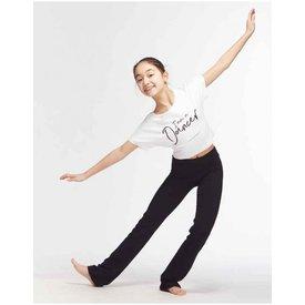 Temps Danse Luna Jr. Jazz broek