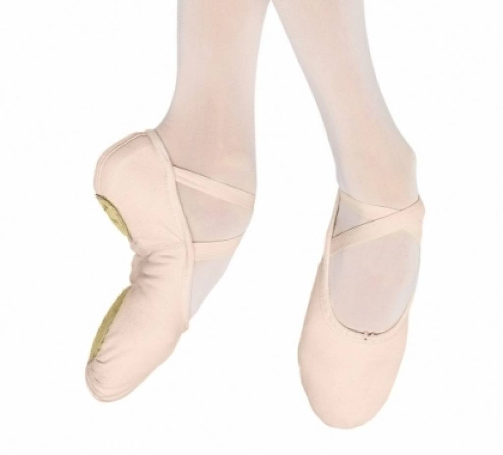 Canvas Bloch Balletschoen Canvas Canvas So277lFlashdance So277lFlashdance Balletschoen Balletschoen Bloch Splitzool Bloch Splitzool tQrCsdxh