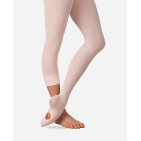 So Danca TS 82 - adult convertible tights