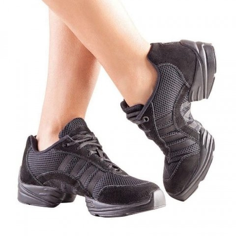 So Danca Dance Sneaker DK70