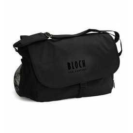 Bloch A312 Bloch Dance Bag