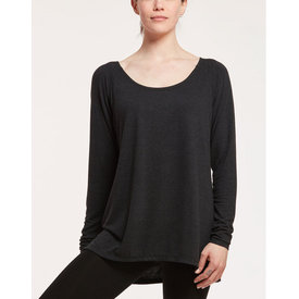 Temps Danse Evora Comfort Sweater