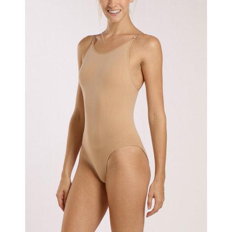 Sirene Seamless bodysuit
