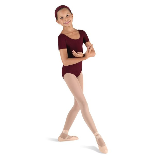 Bloch CL5402 Ballet