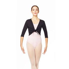 Intermezzo Intermezzo 6120 Ballet Knoopvestje