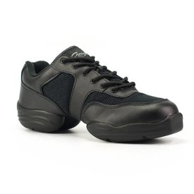 Capezio DS02 Low -Top