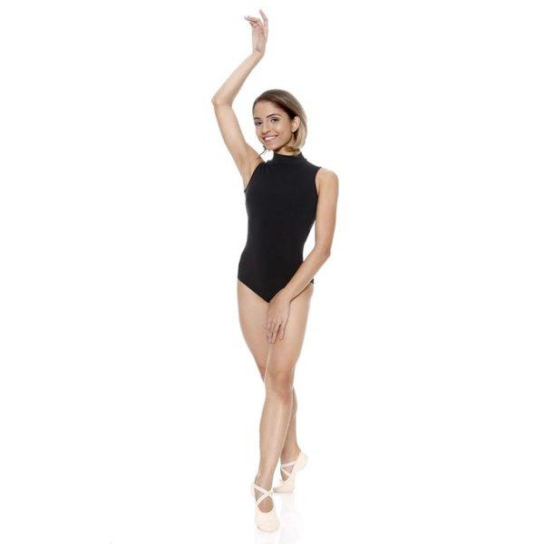 So Danca RDE-8204 Balletpak met col