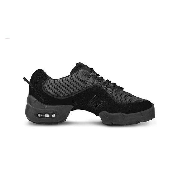 Bloch since 1932 S0538L  Boost  Dance sneaker