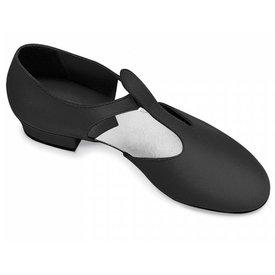 Bloch since 1932 S0407L  Grecian Sandal T-strap