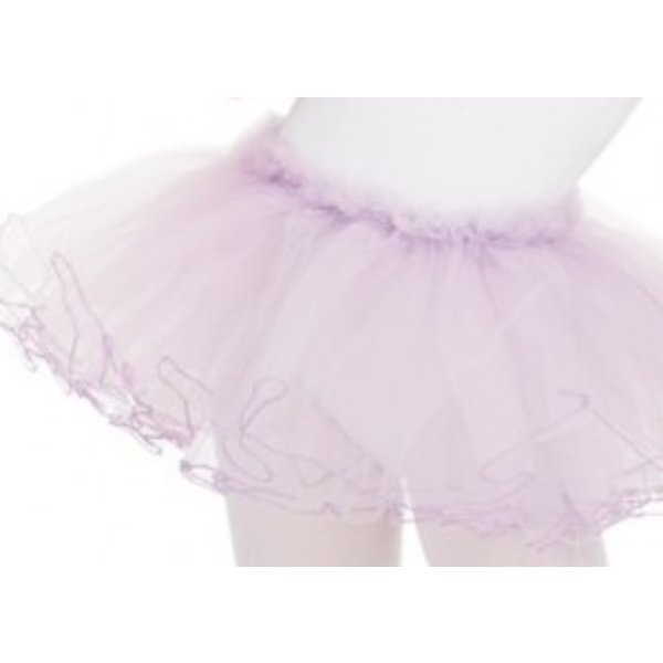 Capezio 10149C Child Tutu