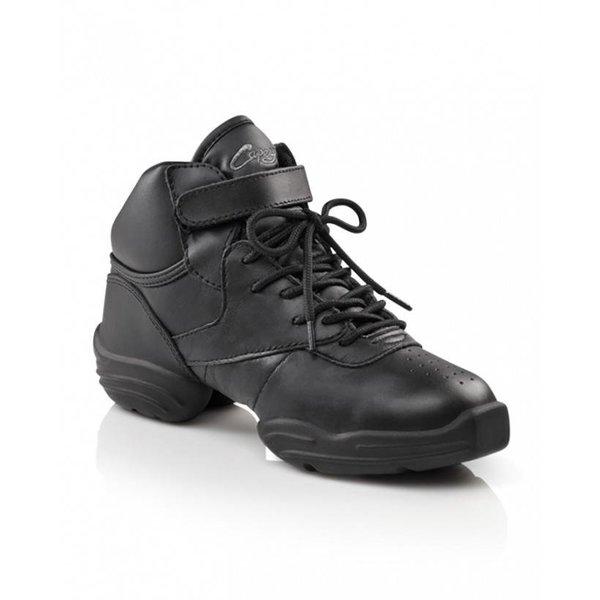 Capezio DS01 Dance sneaker