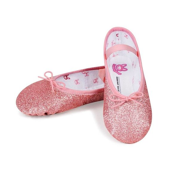 Bloch S0225GG Glitterdust Girls