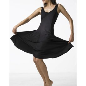 Temps Danse Veritable Dance dress