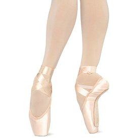 Bloch SO131L  Serenade